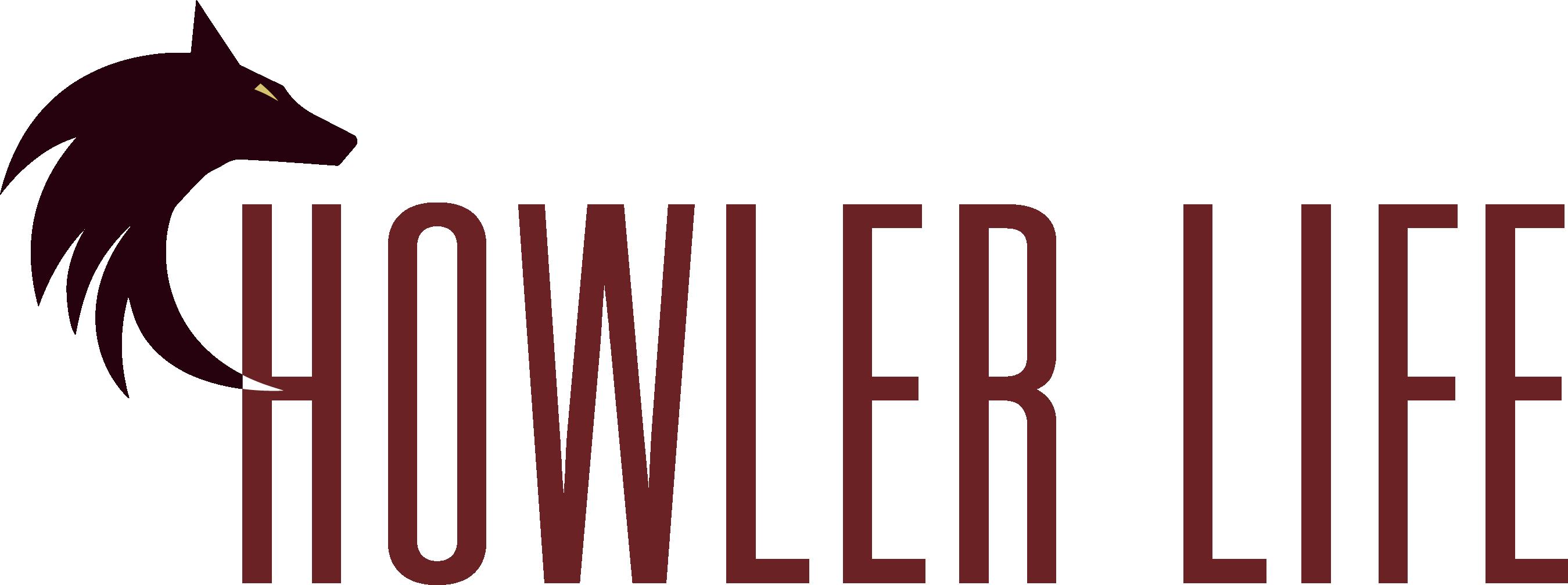 Howler Life Logo